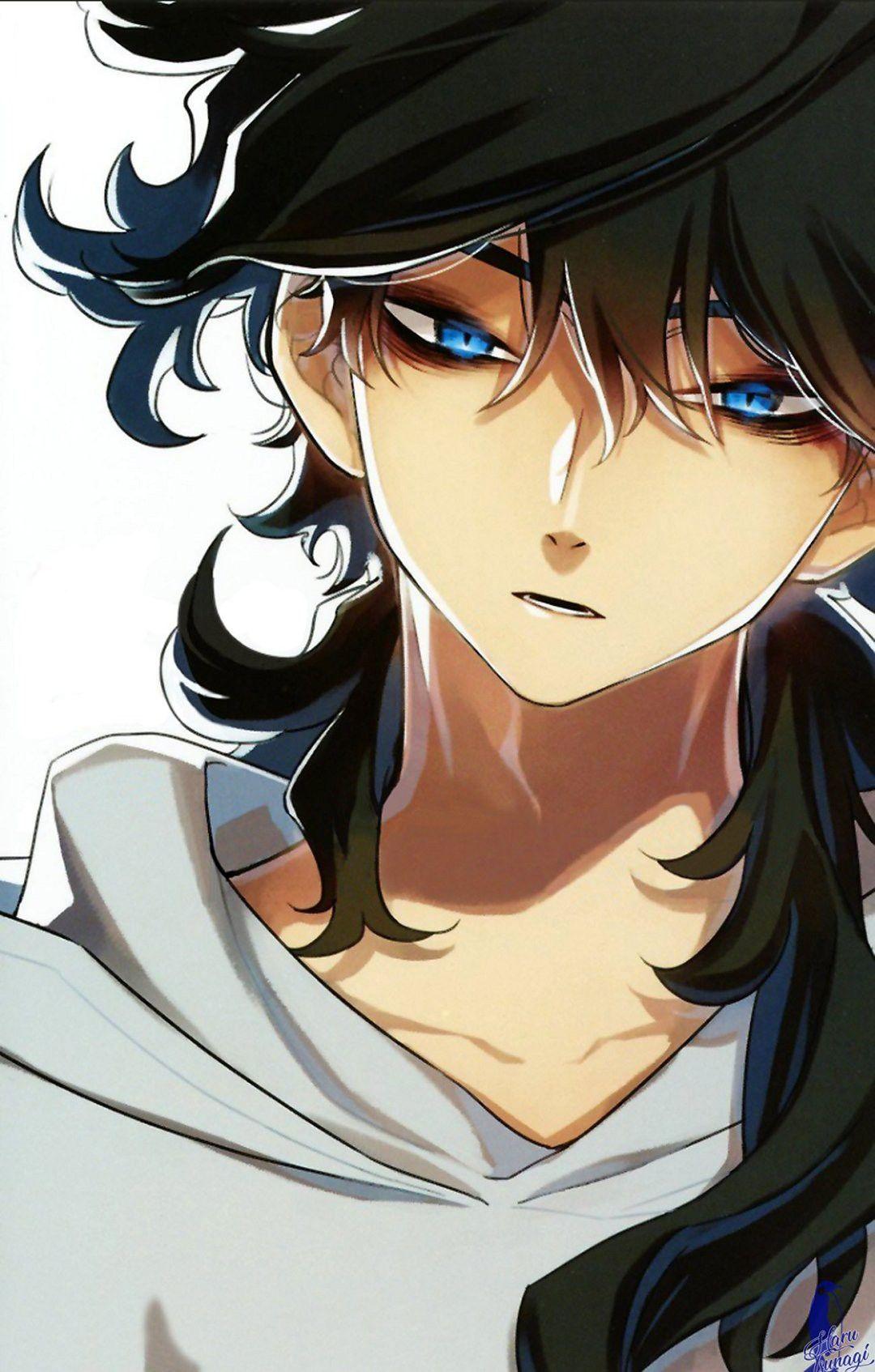 「Act Age」おしゃれまとめの人気アイデア|Pinterest|Shonen Jump Heroes【2020