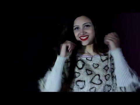 Laila Khan Feat Rani Khan 2016 - Mashup HD   Mix Music