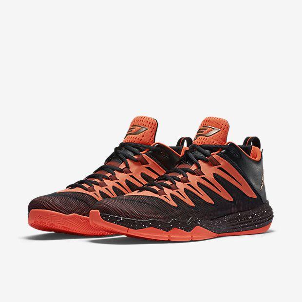 Jordan CP3.IX Men's Basketball Shoe - Boutiqify