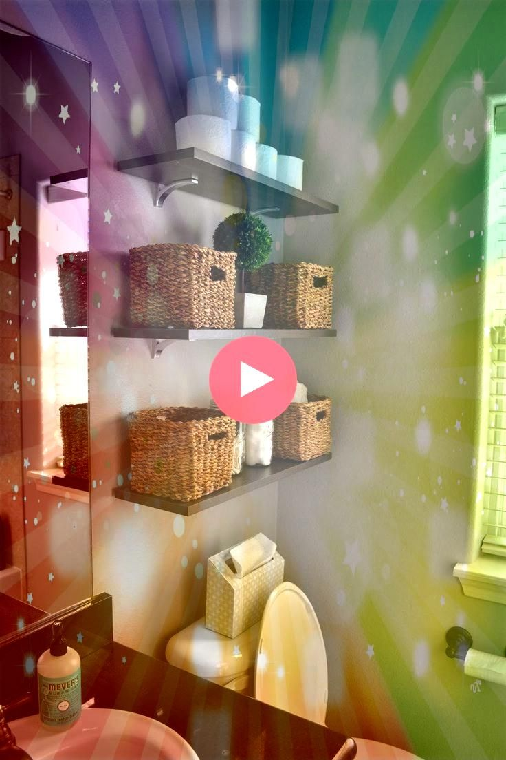 Snap Shots Bathroom Shelves baskets Style Storage area in a very toilet constantly seems to be a dilemma No matter whether you could have lotFantastic Snap Shots Bathroom...