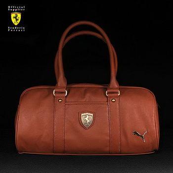 kabelka PUMA Ferrari LS Handbag  2706c0ad19a