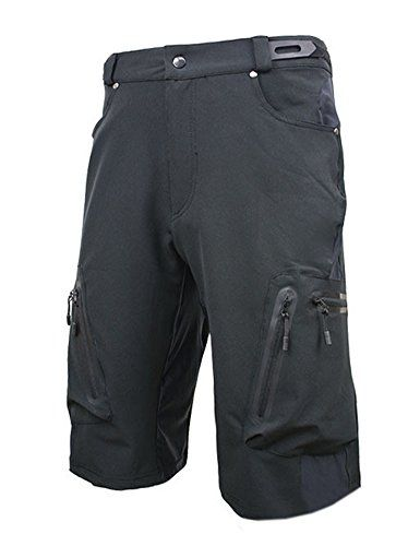 Jagger Men s Summer Outdoor Running Hiking Bike Sports Pants Cycling Shorts  http   www 318828d03