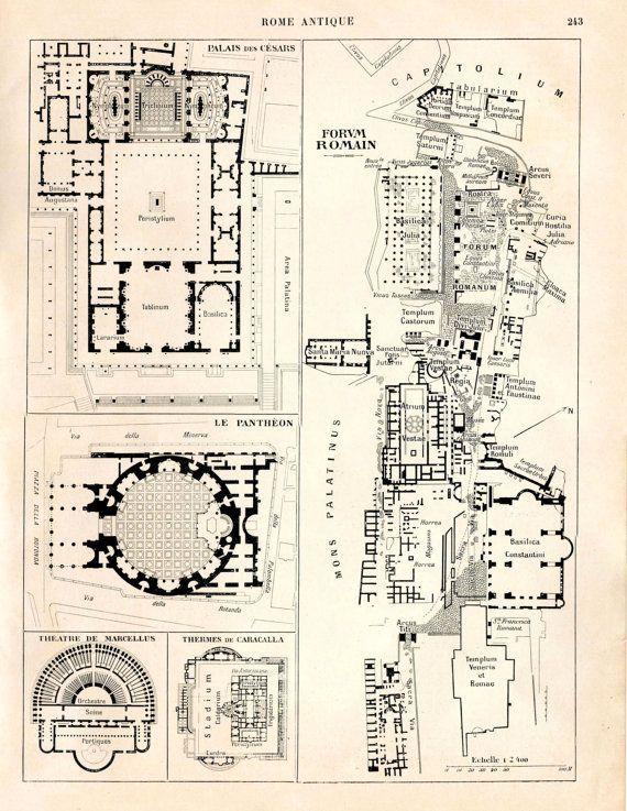 linari engineering pisa italy map - photo#25