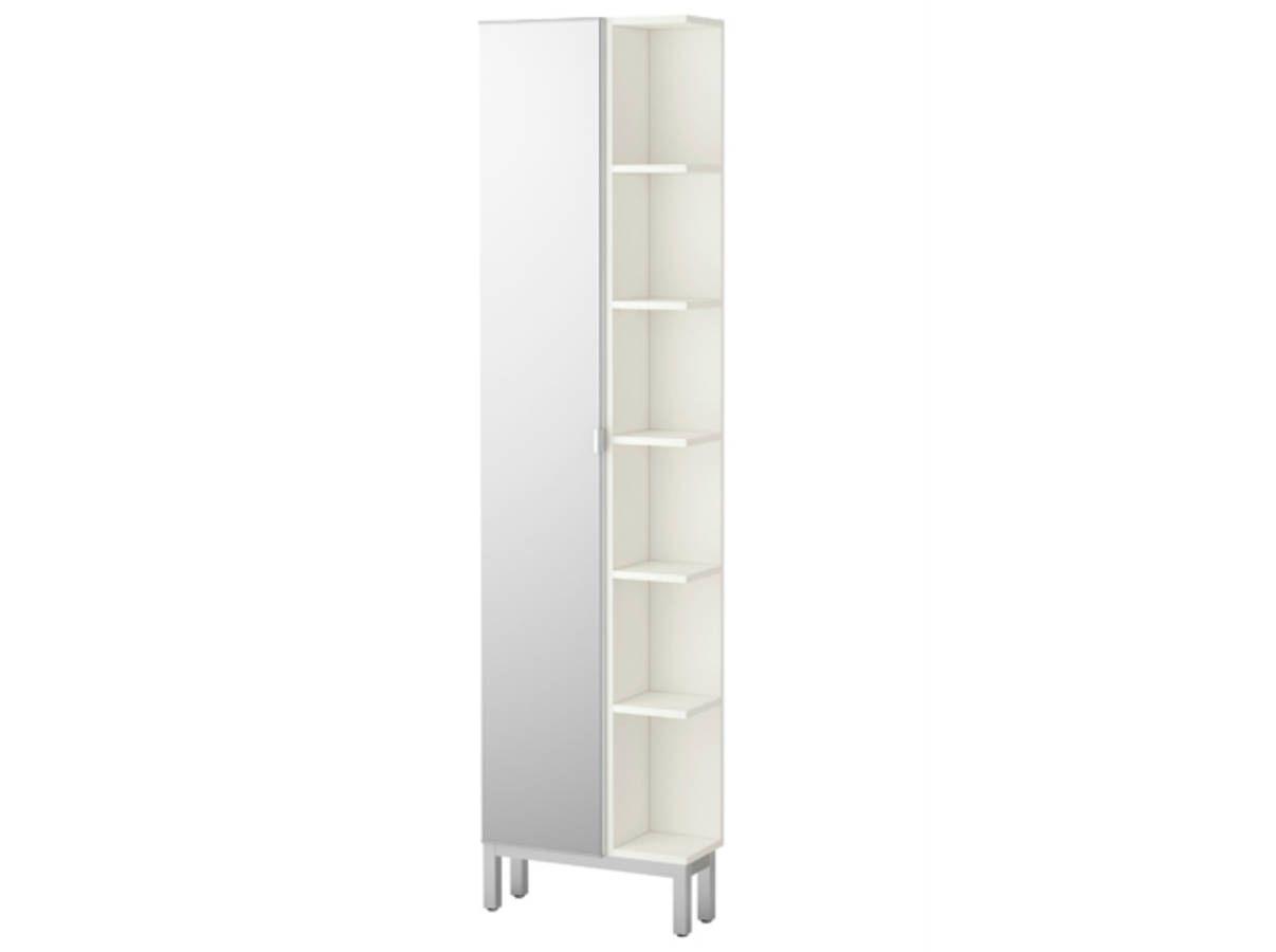Ikea Colonne Salle De Bains