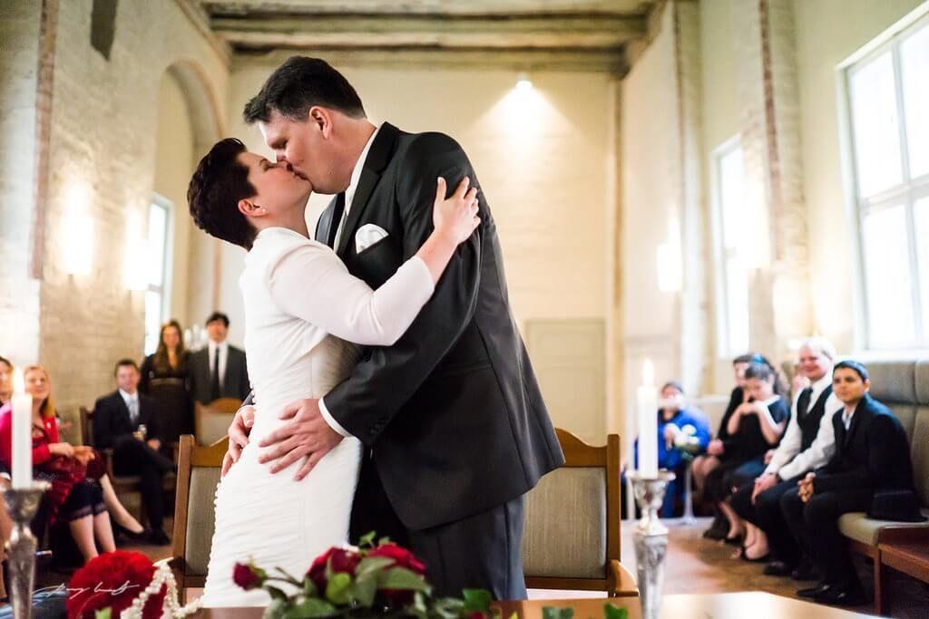 Standesamt Trauung Im Heinrich Heine Haus Regen Hochzeit Hochzeitsfotograf Hamburg Hochzeitsfotograf