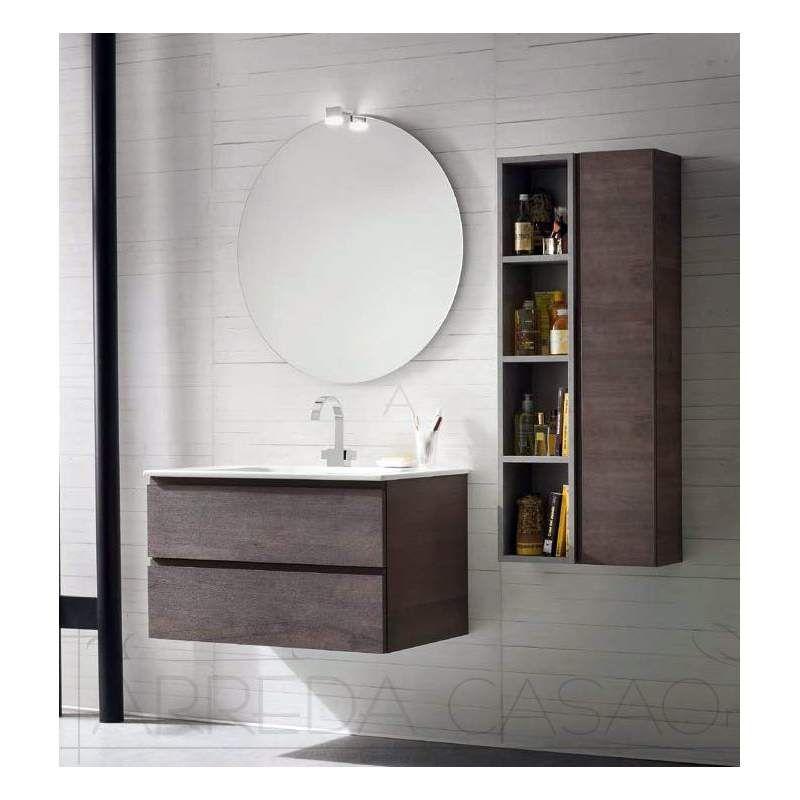 Risultati immagini per mobili bagno moderni | Besa | Pinterest ...
