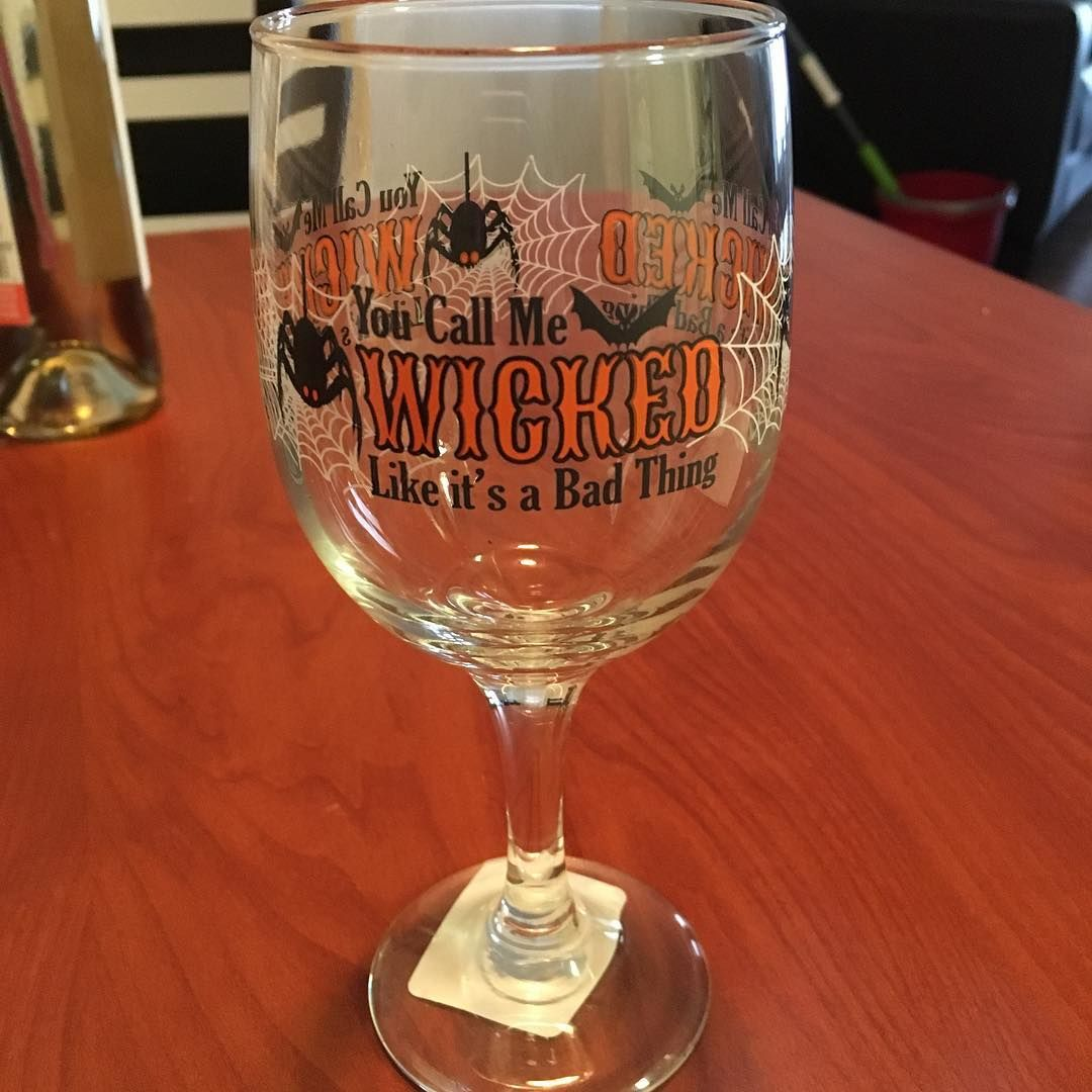 Wineglass Instagram Photos And Videos Wine Glass When Your Best Friend Instagram Posts