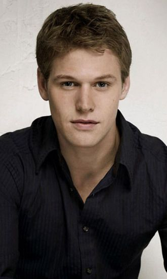 zach roerig - photo #26