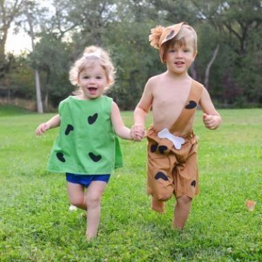 Pebbles and Bam Bam Costumes. $29.50 #pebblesandbambamcostumes Pebbles and Bam Bam Costumes. $29.50 #pebblesandbambamcostumes Pebbles and Bam Bam Costumes. $29.50 #pebblesandbambamcostumes Pebbles and Bam Bam Costumes. $29.50 #pebblescostume Pebbles and Bam Bam Costumes. $29.50 #pebblesandbambamcostumes Pebbles and Bam Bam Costumes. $29.50 #pebblesandbambamcostumes Pebbles and Bam Bam Costumes. $29.50 #pebblesandbambamcostumes Pebbles and Bam Bam Costumes. $29.50 #pebblescostume