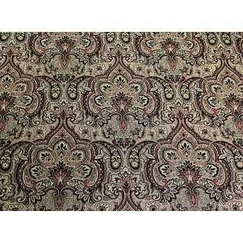 Reese Antique Home Decor Fabric | Crafts | Pinterest | Fabrics ...