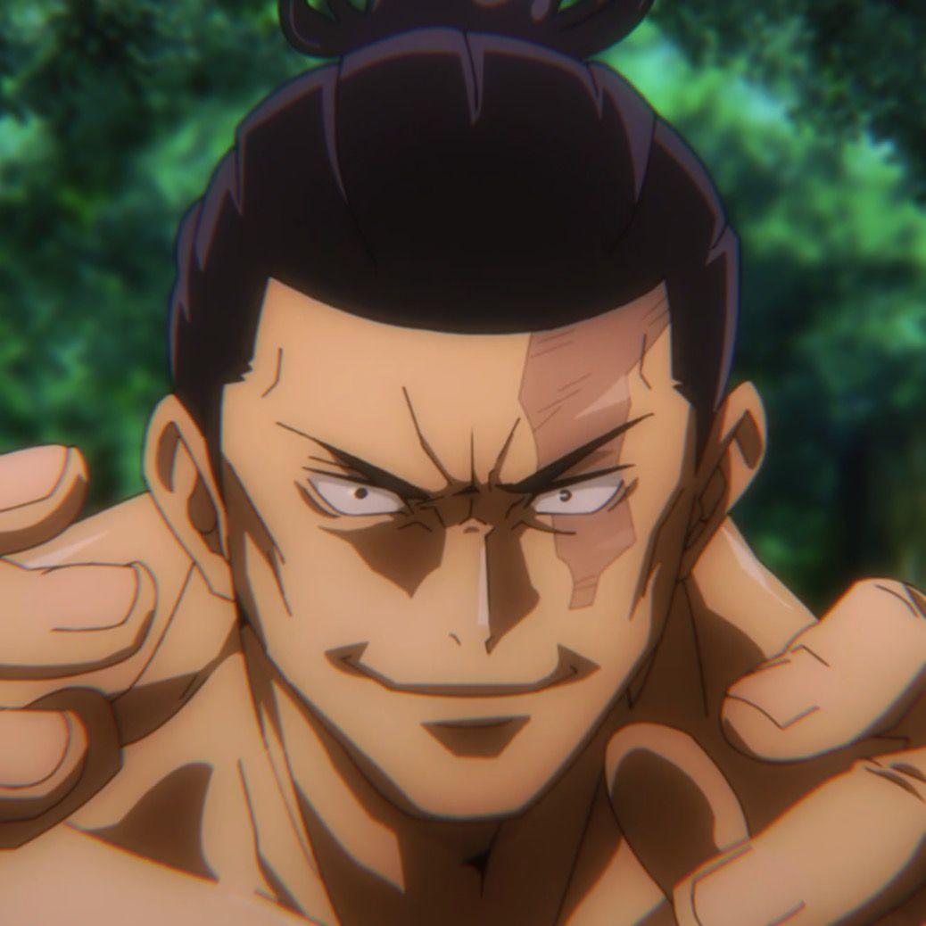 Jujutsu Kaisen Release Date Episode 15 - Anime For You