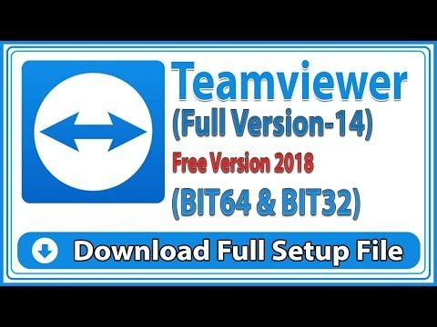Teamviewer 14 3 4730 Crack Program Allows You To Always Stay In