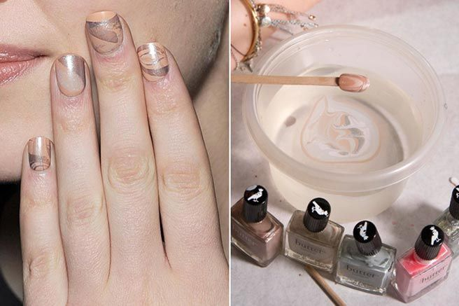How To: Runway-Ready Metallic Marble Mani http://sulia.com/my_thoughts/d6077eab-8d9d-4204-bffc-bffd7fc94013/?source=pin&action=share&btn=big&form_factor=desktop&pinner=125443813