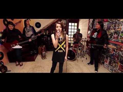 """Depois do Fim - """"Idiota"""" (Official video)"""