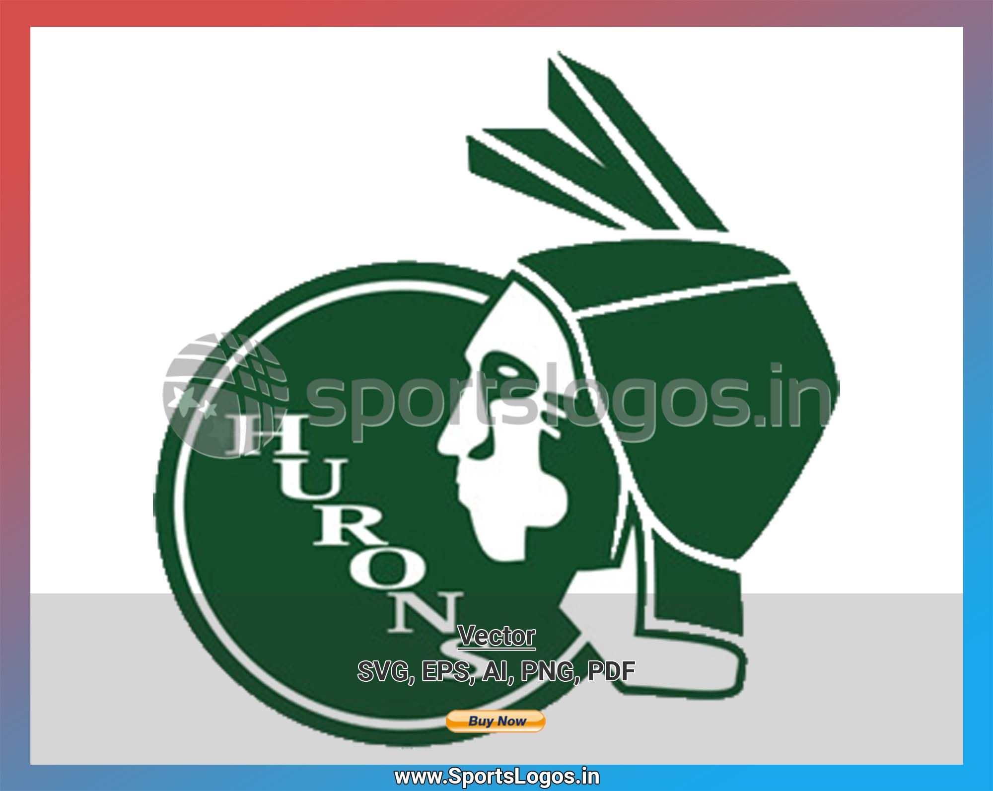 Eastern Michigan Eagles College Sports Vector Svg Logo In 5 Formats Spln001295 Sports Logos Embroidery Vector For Nfl Nba Nhl Mlb Milb And More Embroidery Logo Eastern Michigan Sports Logo
