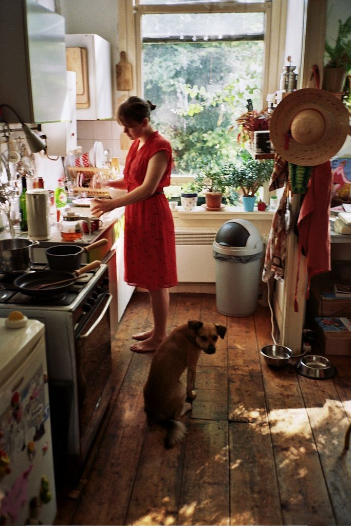 Let s be candid in 2018 kitchens pinterest hogar for Decoracion de casas brasilenas