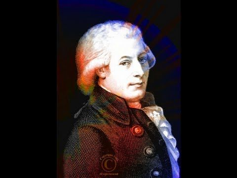 2 HOURS ★ Classical Music - Relaxing Mozart Music for ...
