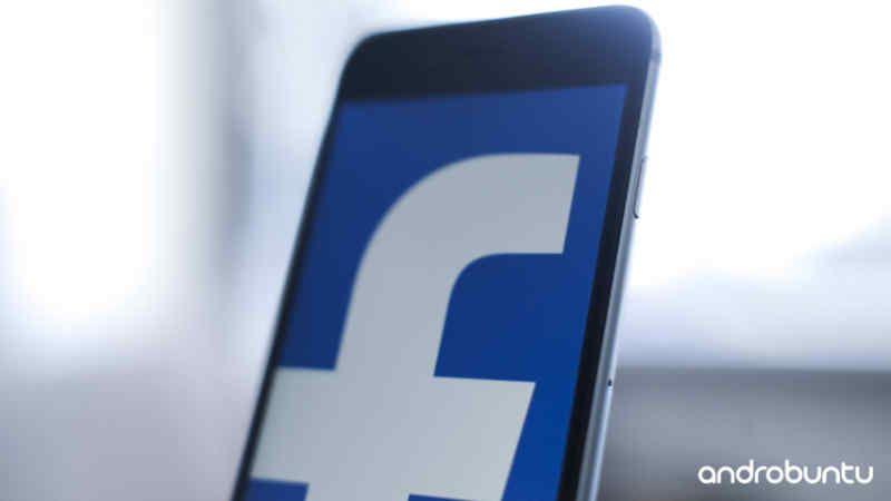 Cara Mengembalikan Foto Yang Terhapus Di Facebook Penghapus Aplikasi Teknologi