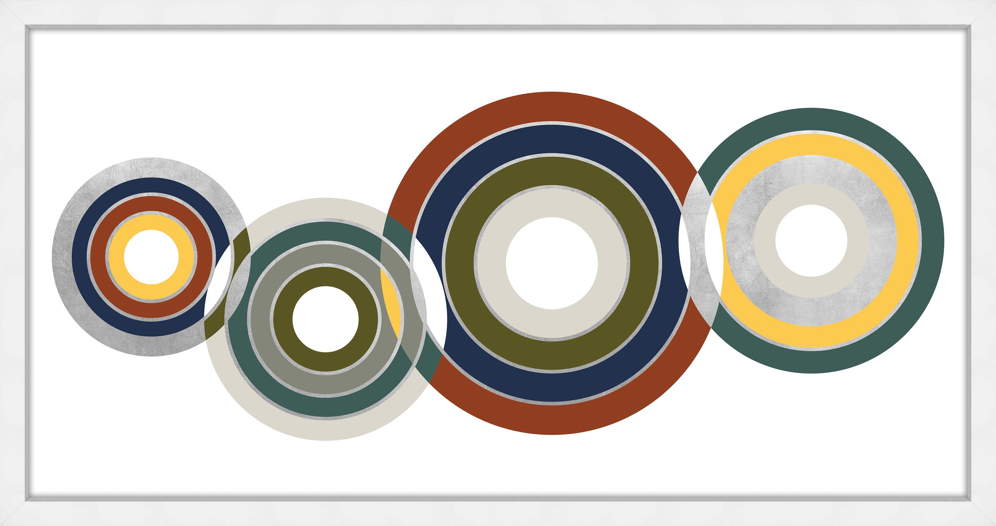 @bobbyberk for Leftbank Art, IHFC H304 #DesignOnHPMkt #HPMKT #wellsuited #trendwatch