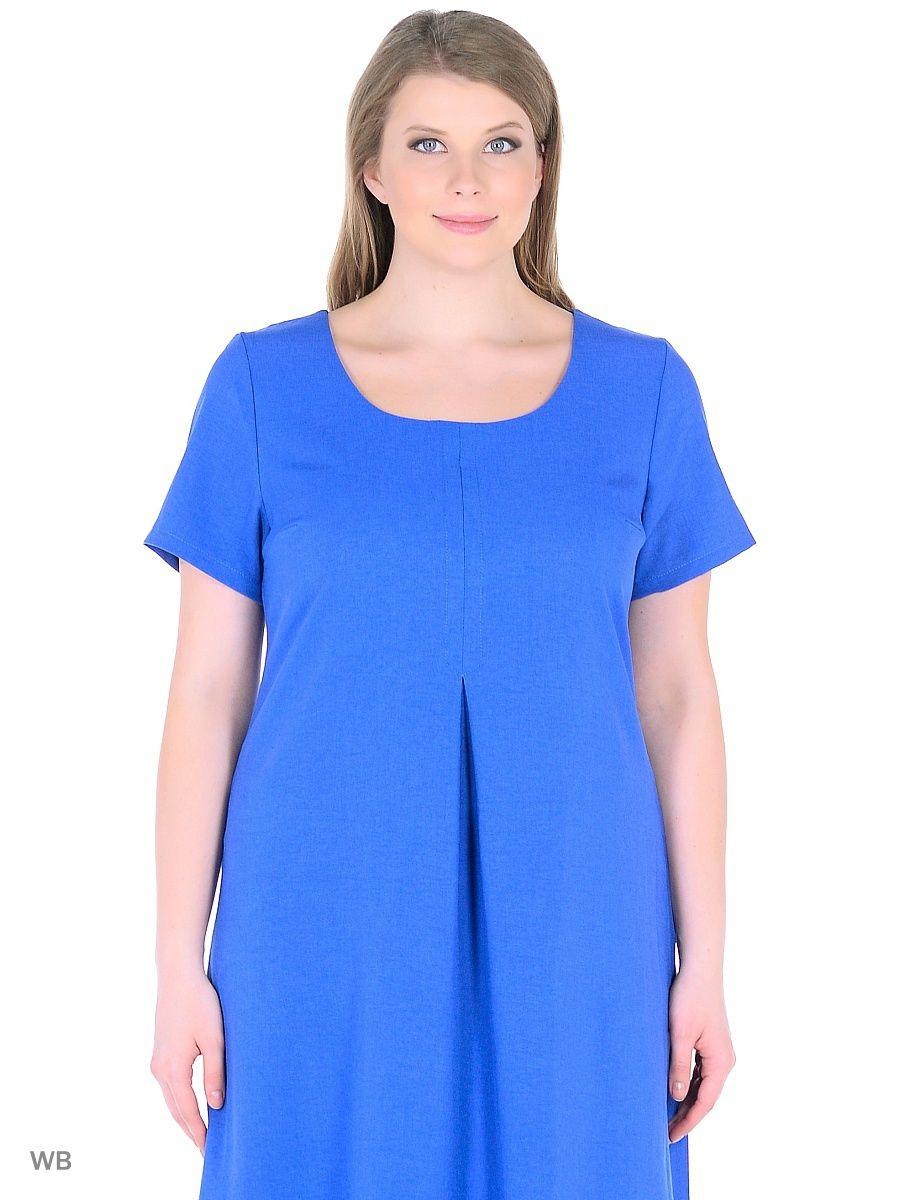 Платье Milana Style 3897868 в интернет-магазине Wildberries.ru