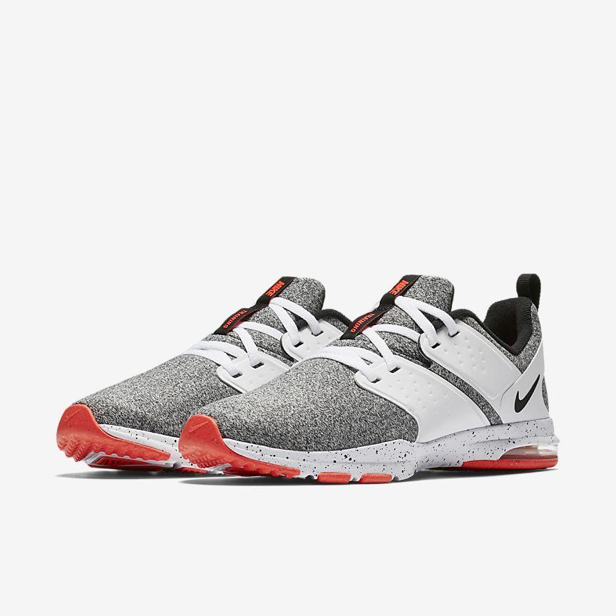 Nike Air Bella Tr Women S Training Shoe Womens Training Shoes
