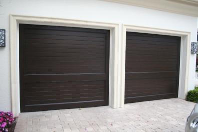 Eden Coast 10 Garage Doors For Sale Garage Doors Garage