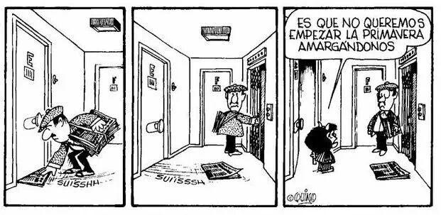 Mas mafalda