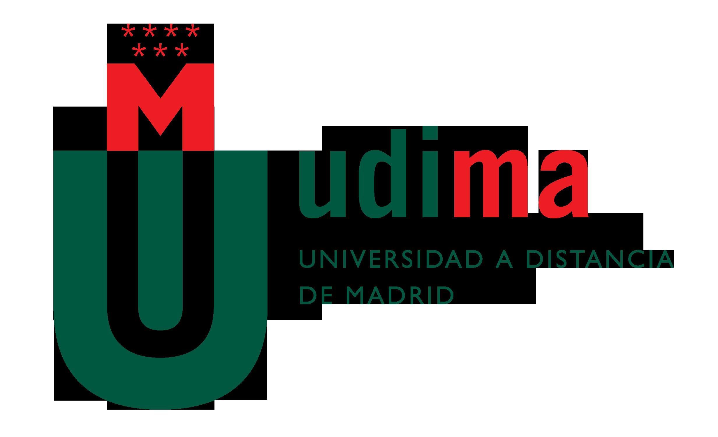 Pin En Noticias Udima
