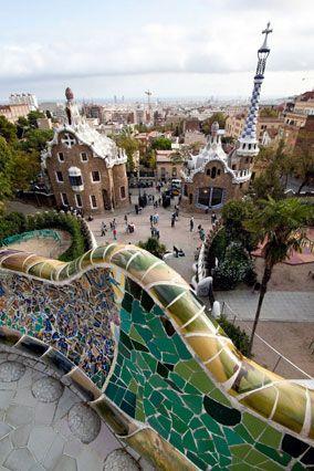 Barcelona    http://www.vacationrentalpeople.com/vacation-rentals.aspx/World/Europe/Spain/Catalunya-Catalonia/Barcelona/