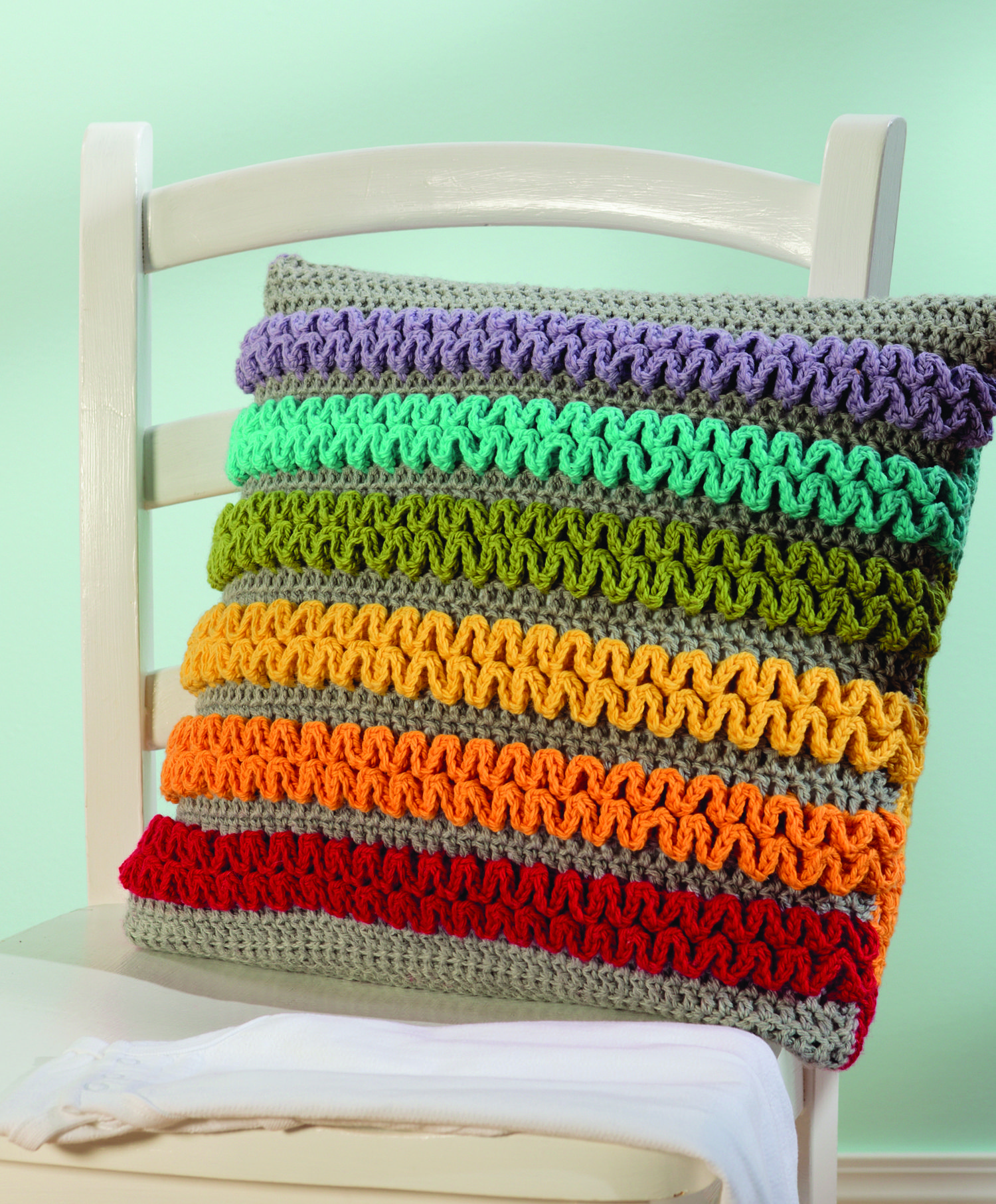 Chair Covers By Ruth Travelchair Big Bubba Love It Crochet Ideas And Projects Pinterest Häkeln