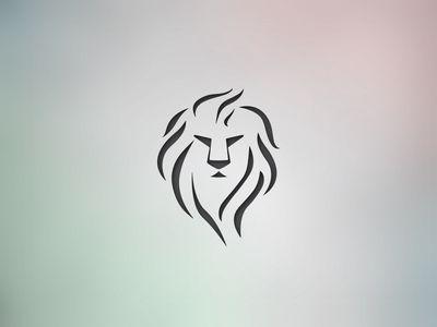 Lion | lion | Pinterest