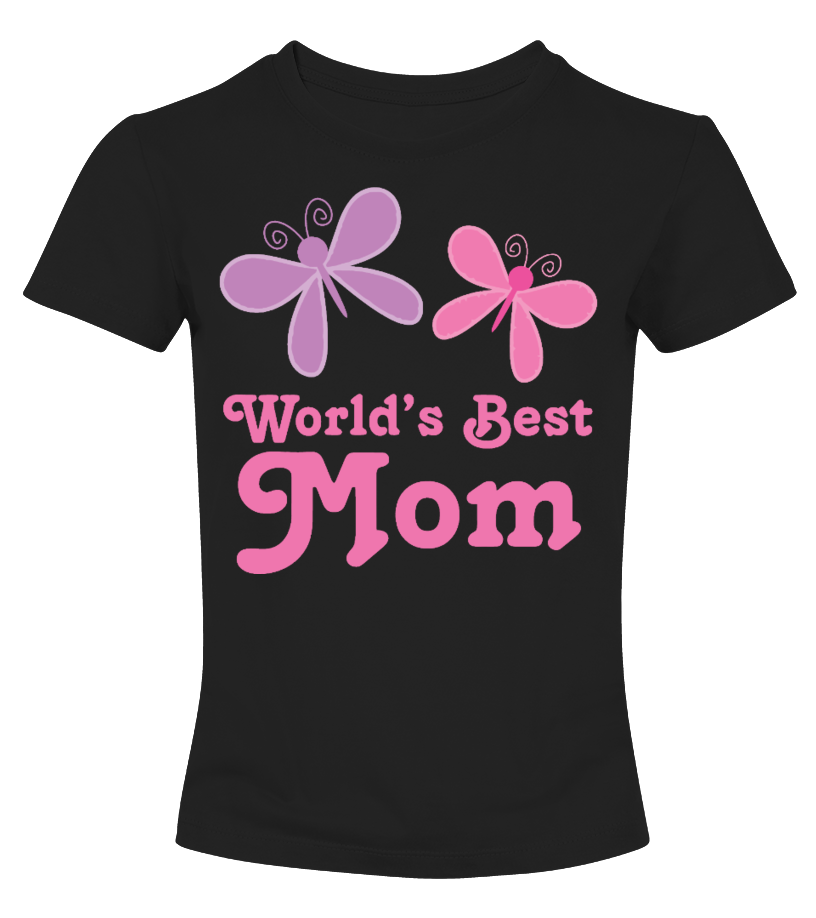 Tees For Mothers Day | priletai.com