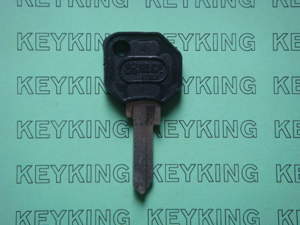 Alfa Romeo Keyblank Key Blank Non Remote Key Blanks Key Garage Remote