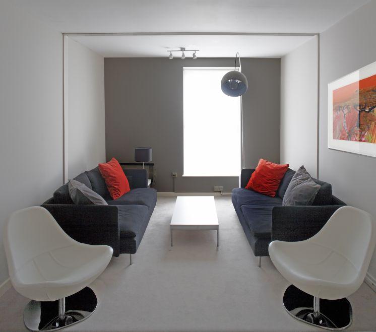 Architecture Interior Design Salary Extraordinary Design Review