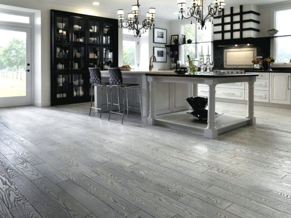 Best Color Grey Hardwood Floors Decoration Paint Grey Hardwood 400 x 300