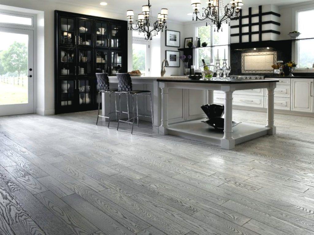 Living Room Grey Color Hardwood Floors Decoration Paint