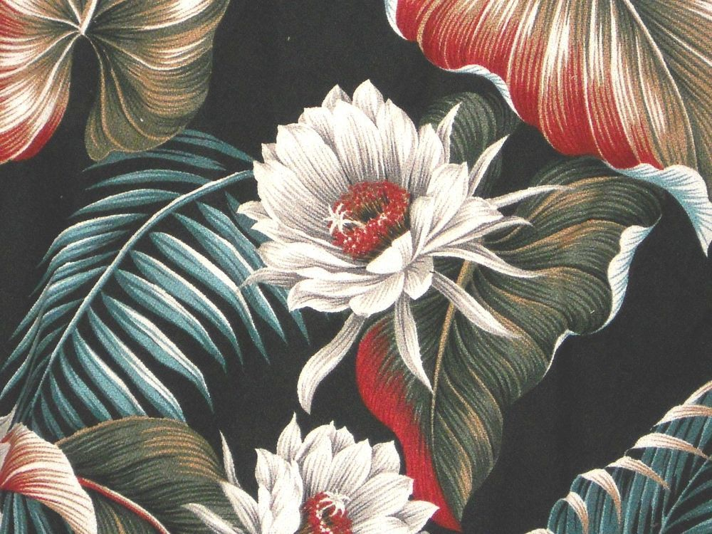 US $89.28 New in Collectibles, Linens & Textiles (1930-Now), Fabric