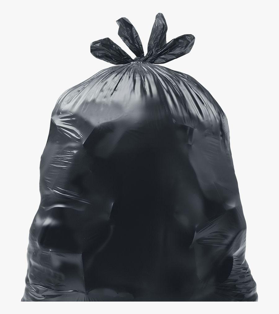 Trash Bag Clipart Free Trash Bag Bags Bag Icon