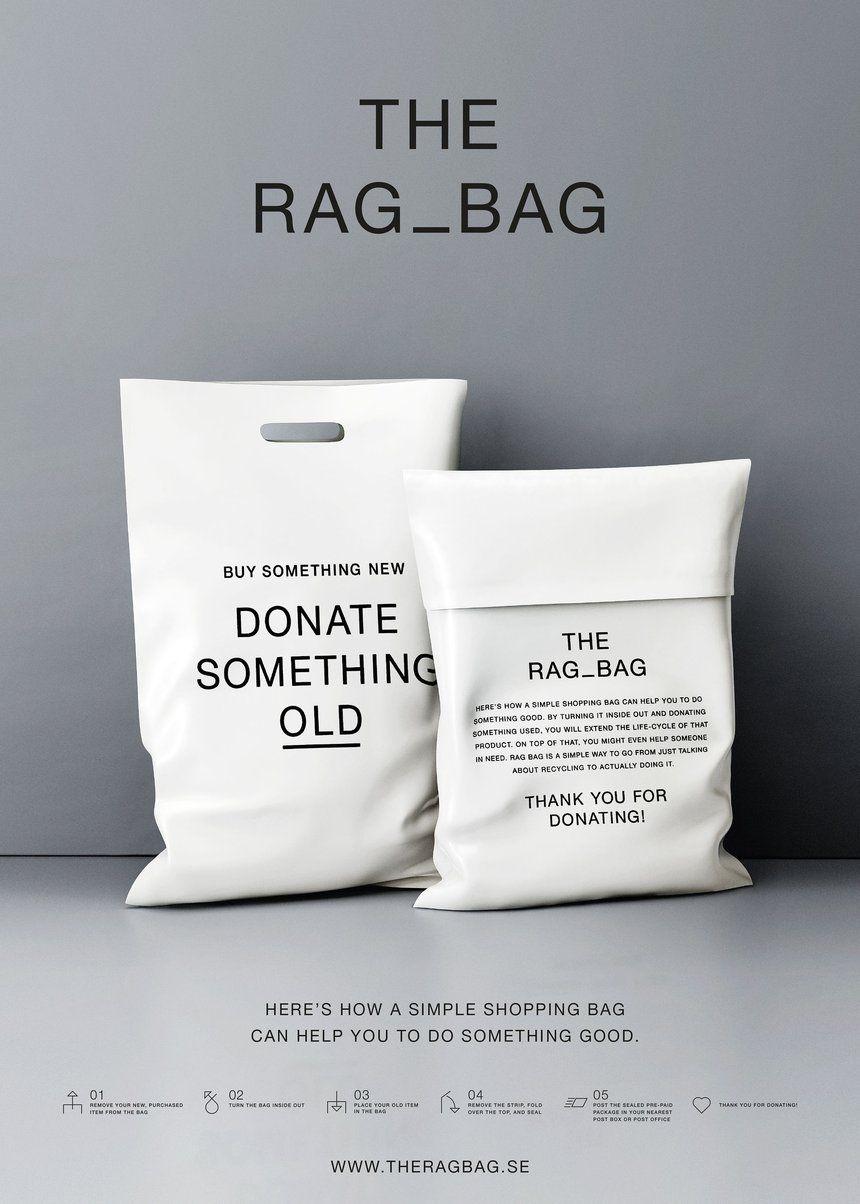 1414dc6ca8fc The Rag Bag