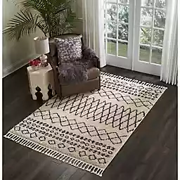8 X 10 9 X 12 Area Rugs Bed Bath Beyond With Images