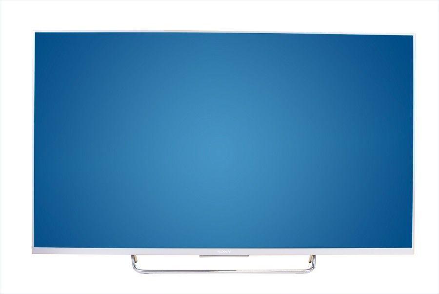 Sony Televisor Led 50 Kdl50w805 Full Hd Televisores Led