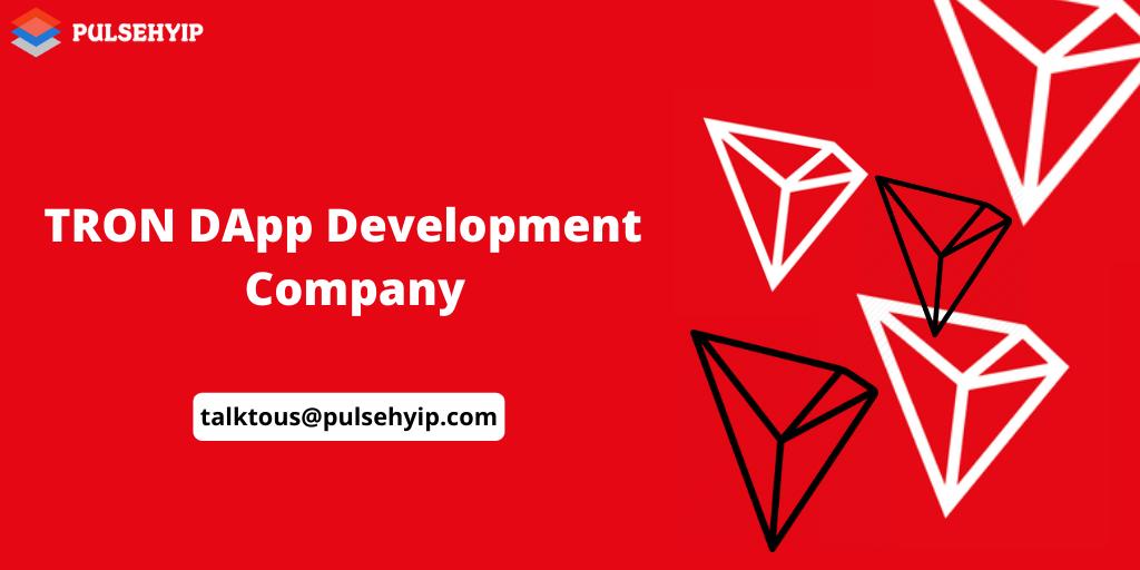 Python blockchain development