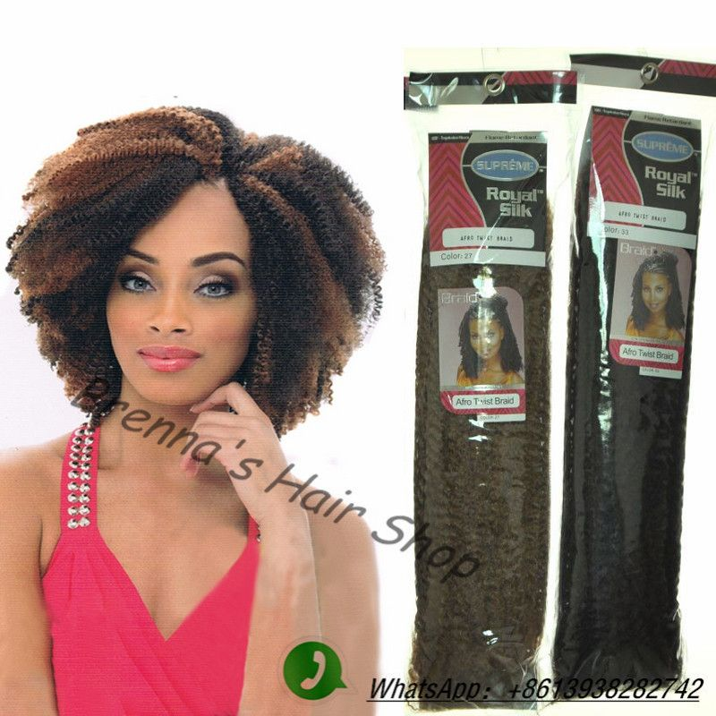 Httpaliexpressstoreproductfree shippng senegal afro price tracker and history of soft synthetic afro kinky twist crochet hair afro twist crochet braids hair kanekalon kinky twist extensions marley twist pmusecretfo Gallery