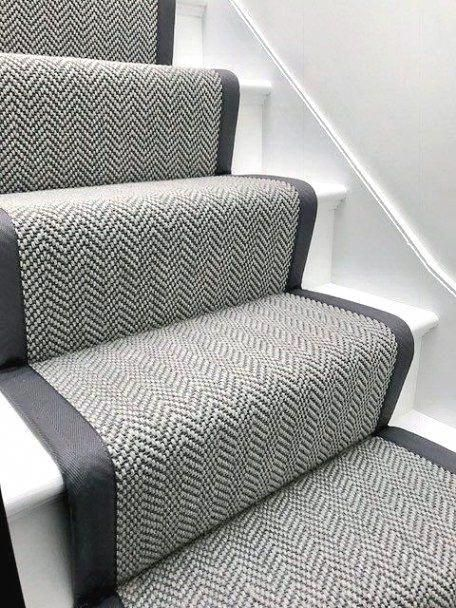 Best Carpet Stair Runners For Sale Stairstepcarpetrunners 400 x 300