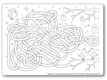 Dessine moi une histoire ressources p dagogiques et jeux pour la maternelle dessine moi une - Dessin sur l hiver ...