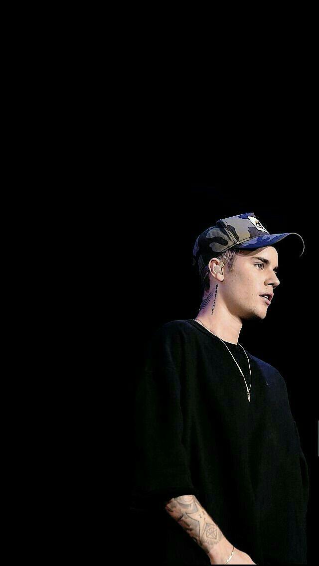 Pin By Fee On Justin Bieber Justin Bieber Wallpaper Justin