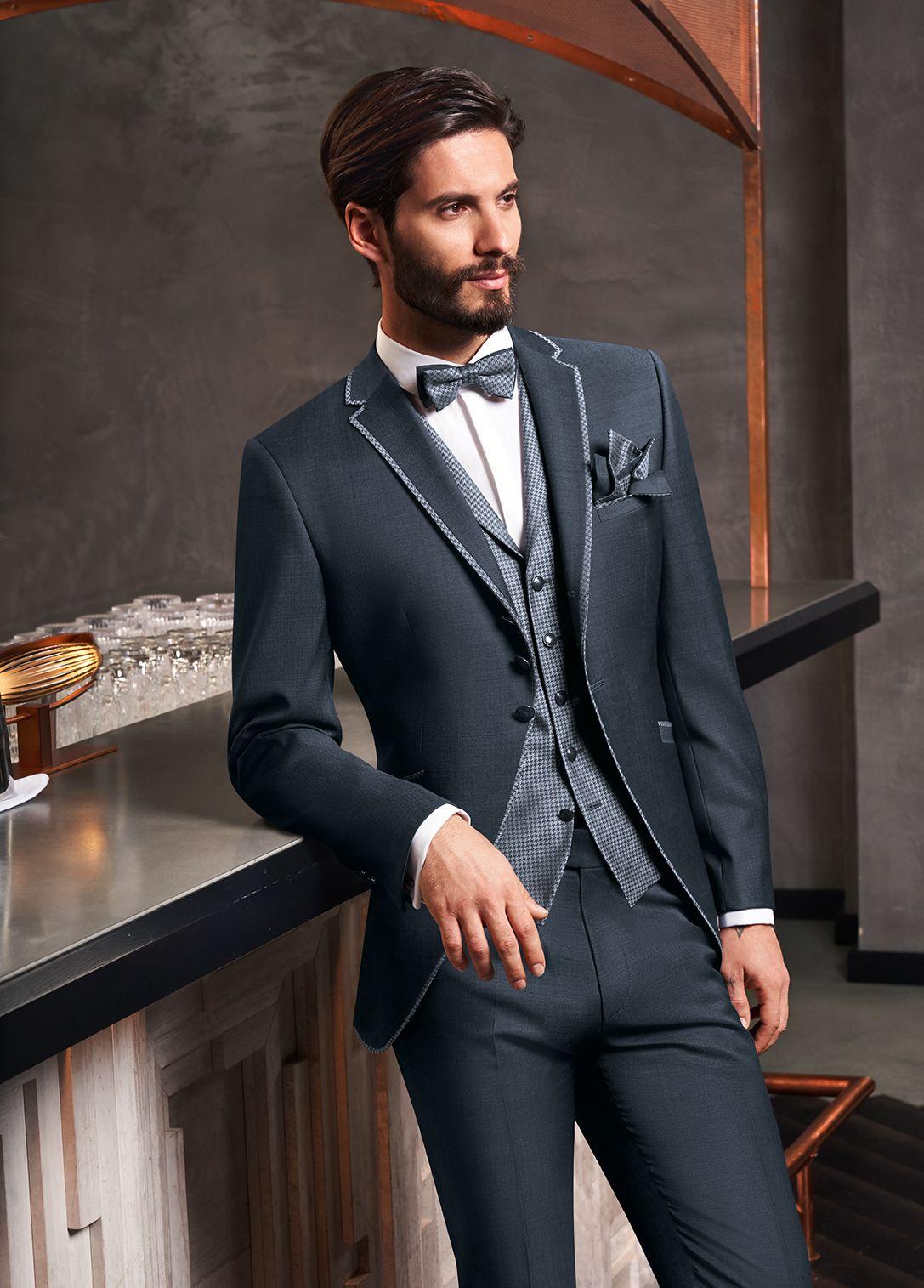 Hochzeitsanzug Prestige 2020 Look 5 Mann Anzug Hochzeit Anzug Hochzeit Hochzeitsanzug Brautigam