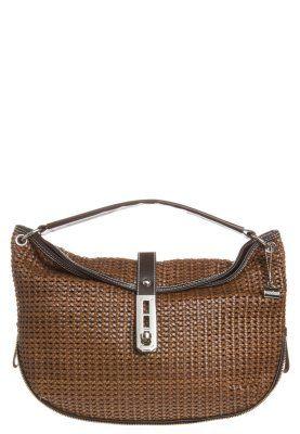 3d4972028360a LA BAGAGERIE CABOURG - Handtasche - chocolate Louis Vuitton Damier