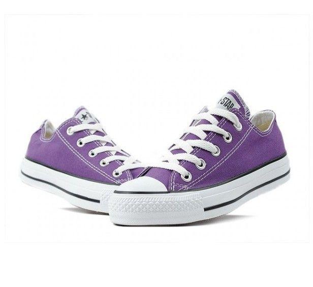 Sexy brilla de las mujeres Converse zapatos con encanto enG0vGLH6