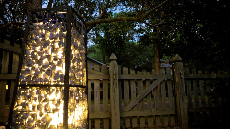 Garden Edging Ideas Home Depot